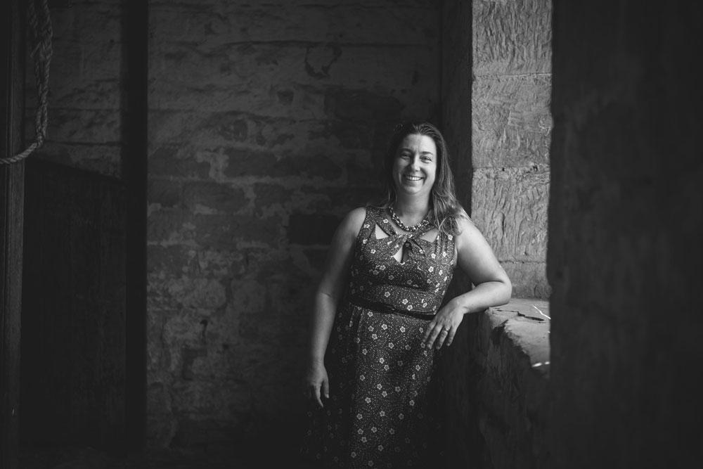 To Charm A Bluestocking by Renee Dahlia