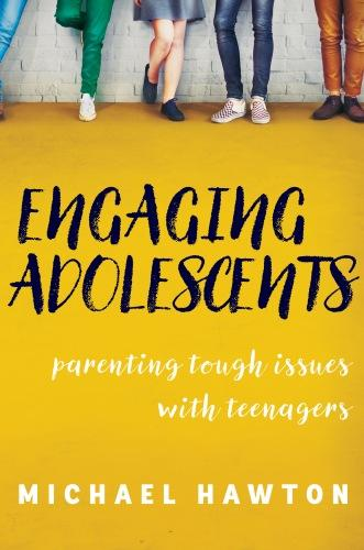 Engaging Adolescentsby Michael Hawton