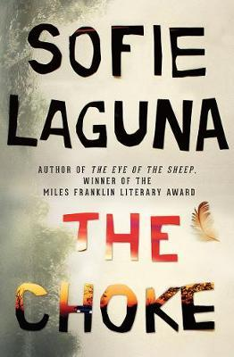 The Choke by Sofie Laguna