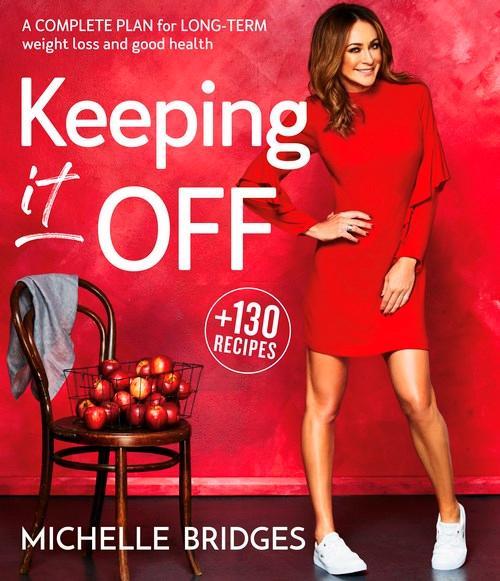 Keeping It Offby Michelle Bridges