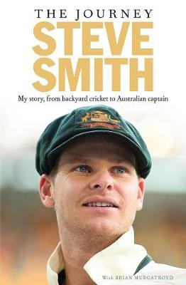 The Journeyby Steve Smith
