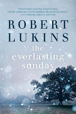 The Everlasting Sunday by Robert Lukins.