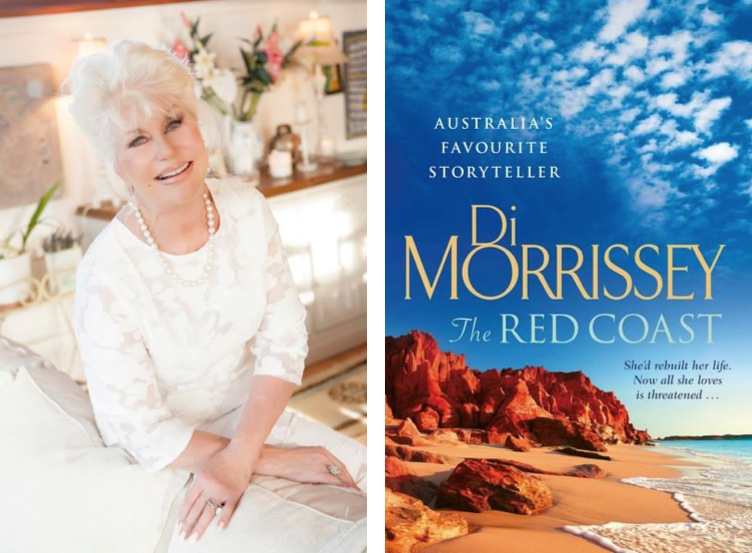 Australia's Top 50 Authors for 2018 - The Booktopian
