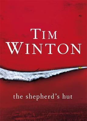 The Shepherd's Hutby Tim Winton