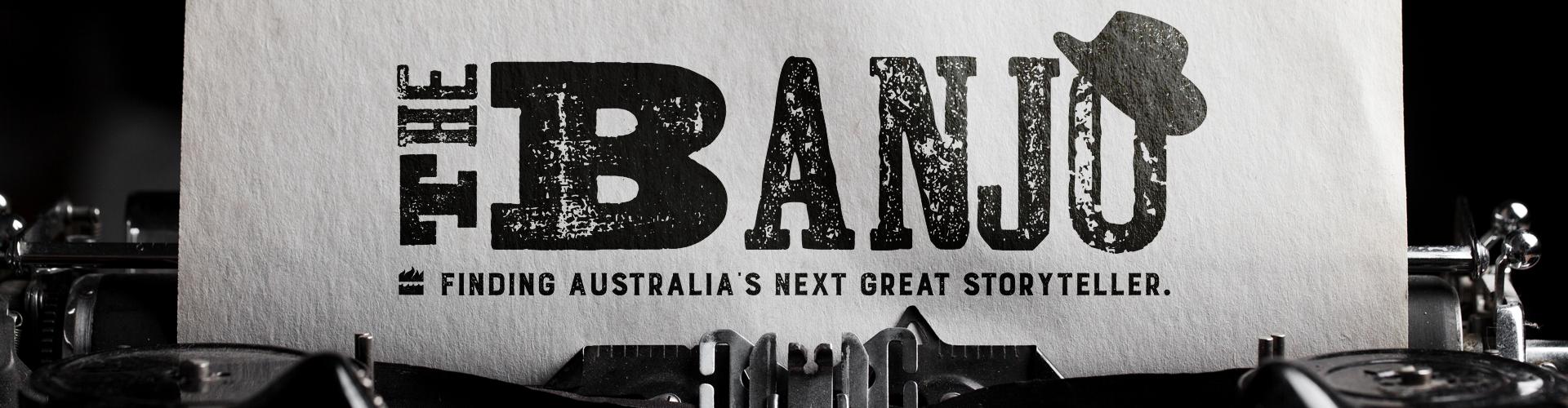 The Banjo Announcement
