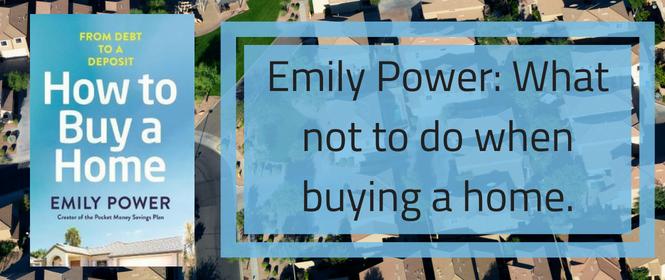 emily power