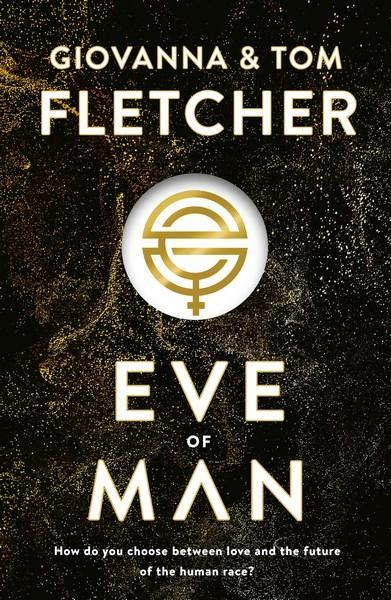 Eve of Manby Tom Fletcher, Giovanna Fletcher
