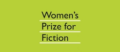 The 2018 Women's Prize Longlist
