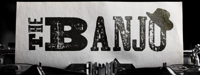 Banjo Prize