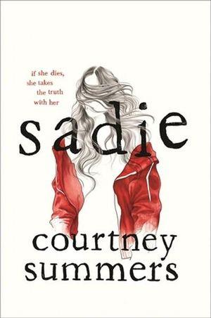 Sadieby Courtney Summers