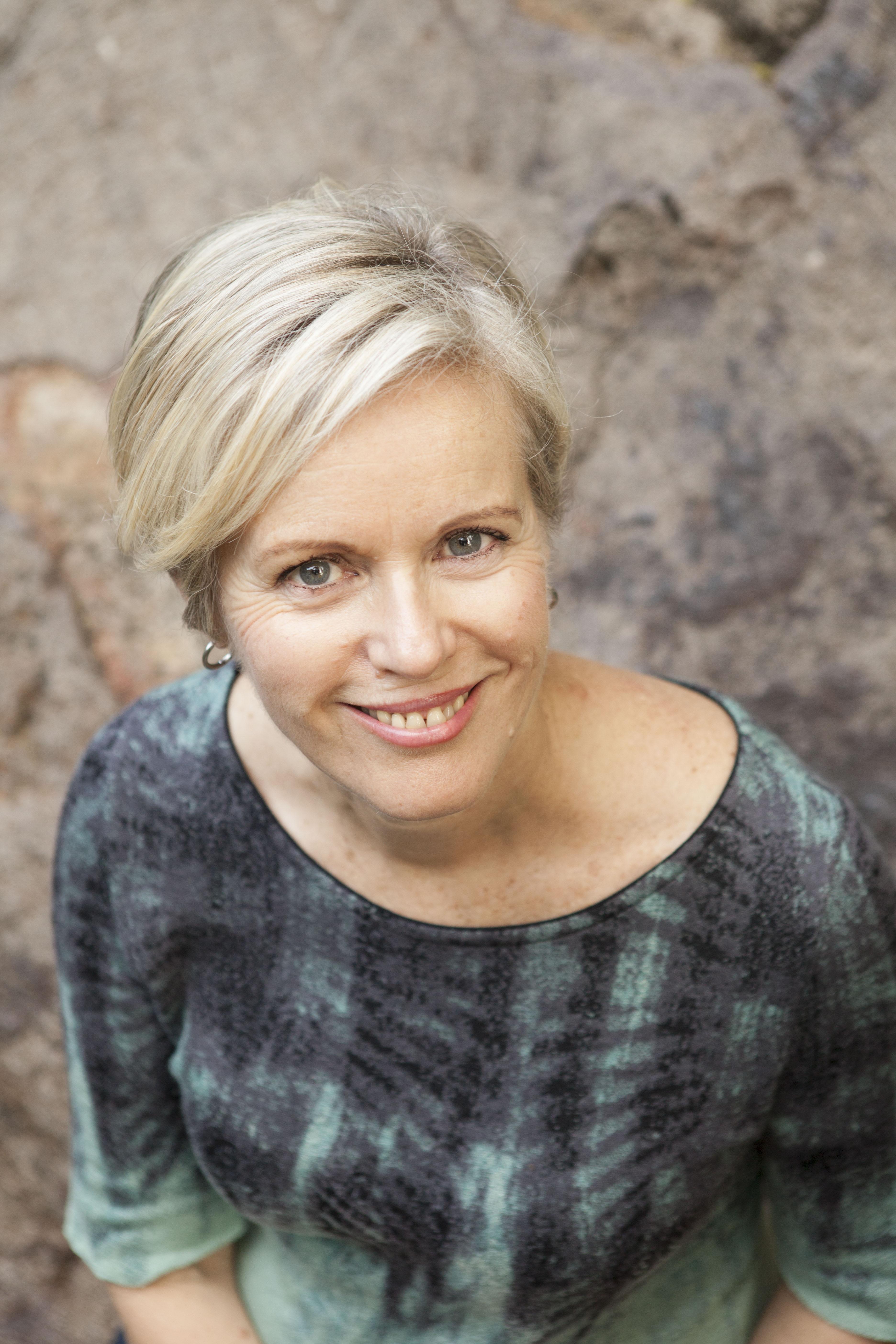 Sally Piper