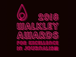 walkley