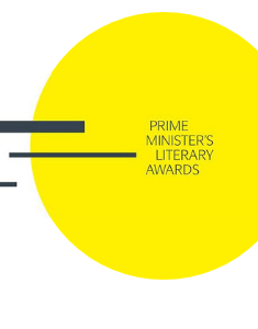 2018 prime ministers literary awards