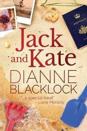 dianne blacklock