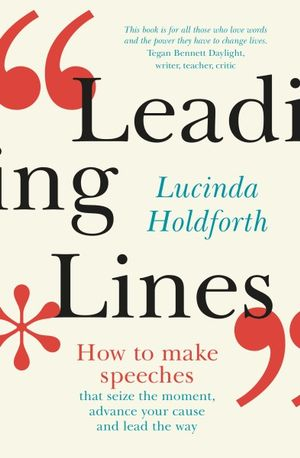 Q&A with Charlotte Wood and Lucinda Holdforth - The Booktopian