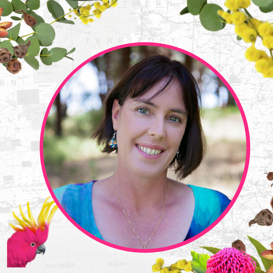 top 50 australian authors