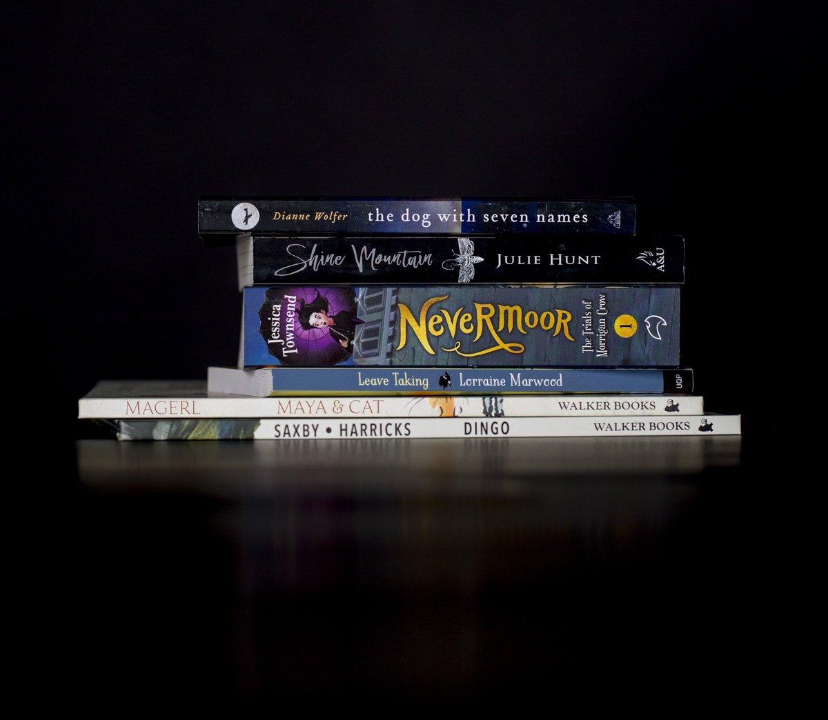 nsw premier's literary awards