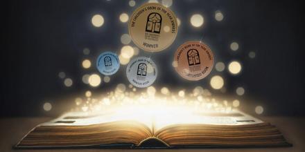 Children's Book Council of Austalia - 2019 Shortlists