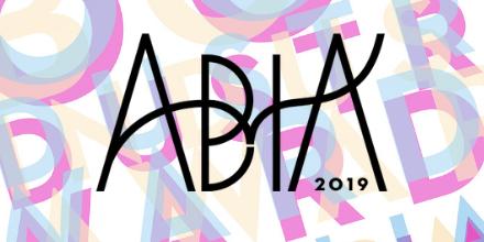 ABIA Shortlists