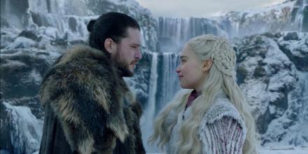 Game of Thrones Recap: Season 8 Episode 1