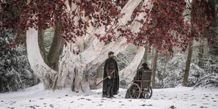 Game of Thrones Recap - Season 8 Episode 2