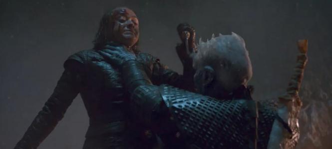 Game of Thrones: Season 8 Episode 3 Recap