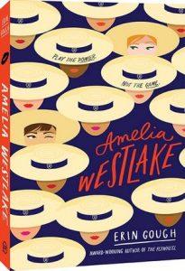 Amelia Westlake - 2019 NSW Premier's Literary Awards