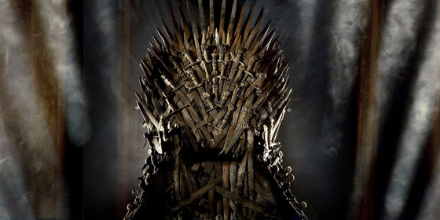 Game of Thrones - What to Read Next