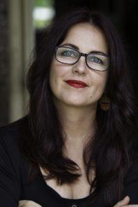 Ingrid Laguna