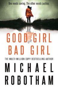 Australian Crime Story - Good Girl Bad Girl