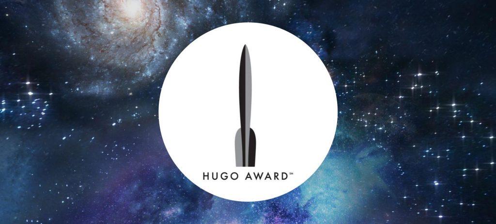 2019 Hugo Award