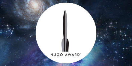 See the 2019 Hugo Award winners! - The Booktopian