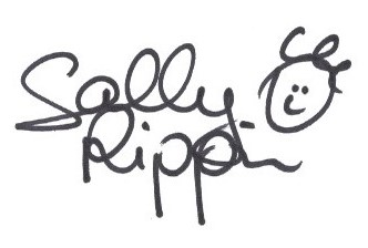Sally Rippin