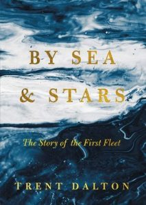 What Katie Read - By Sea & Stars