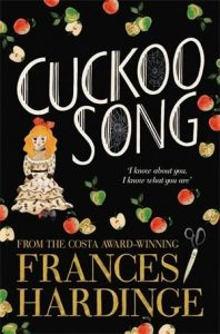 What Katie Read - Cuckoo Song