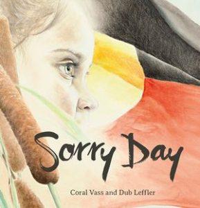 Sorry Day - 2019 CBCA
