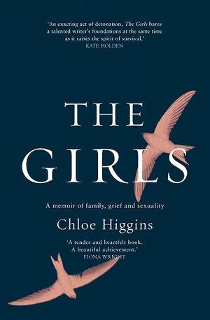 The Girlsby Chloe Higgins