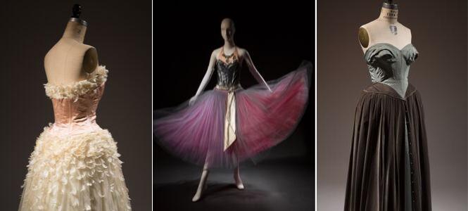Ballerina - In Post Banner 2