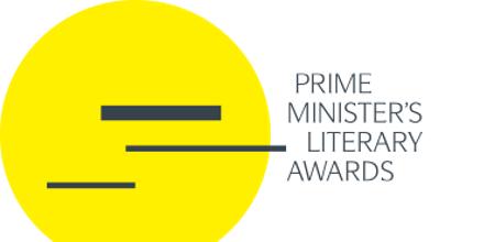 Prime Minister's Literary Awards