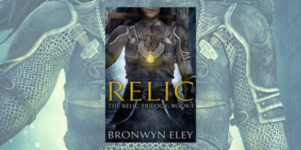 Relic - Strong Women