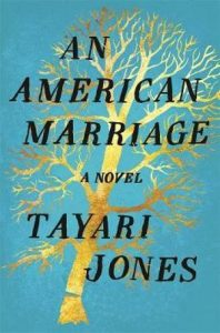Best Books We Read in August - An American Marriage