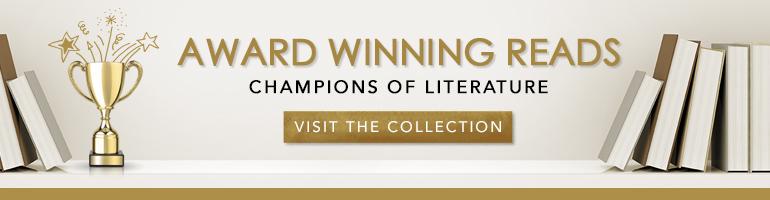 Award Winning Reads