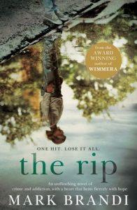 Australian Crime Story - The Rip