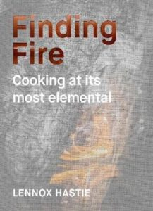 2020 Good Food Guide - Finding Fire