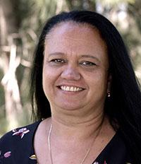 Leanne Mulgo Watson
