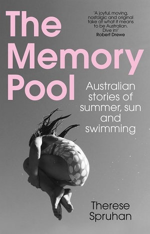 The Memory Poolby Therese Spruhan