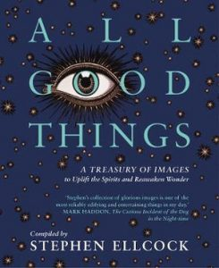 Best Books November - All Good Things