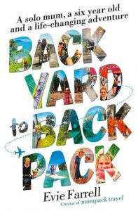 Best Books November - Backyard to Backpack