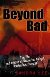 Best Books November - Beyond Bad