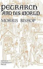 Bishop by laura translated morris sonnet333
